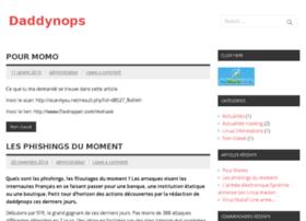 webseiten-opt.net