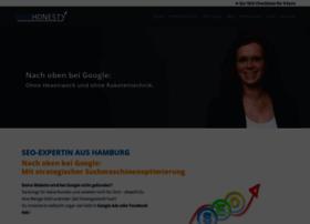 webseitenoptimierung-hamburg.de