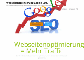 webseitenoptimierungen.de