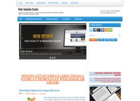 websekolahgratis.blogspot.com
