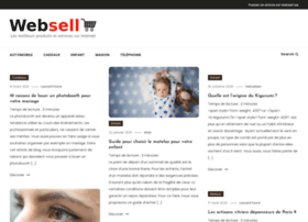 websell.be