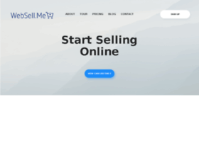 websell.me
