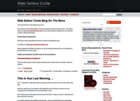 websellerscircle.com