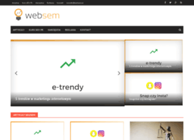 websem.pl