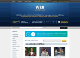 webseminarios.net
