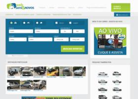 webseminovos.com.br