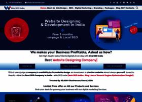 webseoindia.com