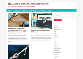 webseoindonesia.net