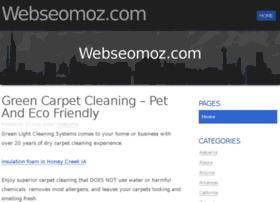 webseomoz.com