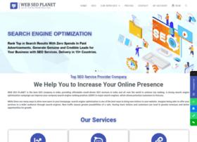 webseoplanet.com