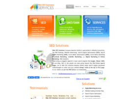 webseosolutions.co.in