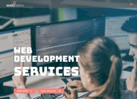 webserv.com.au