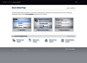 webserv1.scanlife.com