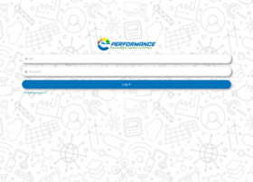 webserver.ap1.biz