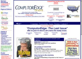 webserver.computoredge.com