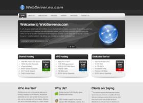 webserver.eu.com