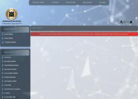 webserver.yenimahalle.bel.tr