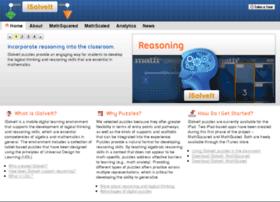 webserver2.cast.org