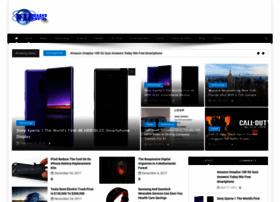 webserveu.com