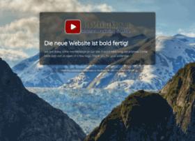webservice-koeln.de