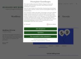 webservice-marino.de