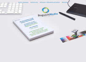 webservice-mb.com