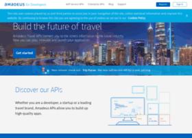 webservices.amadeus.com