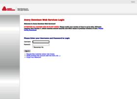 webservices.averydennison.com