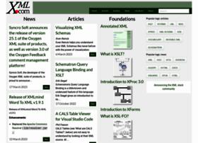 webservices.xml.com