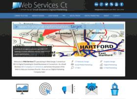 webservicesct.com