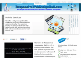 webservicesmaster.net