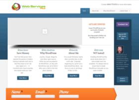 webservicesplus.com.au