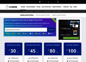 webservis.com.tr
