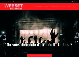 webset.fr