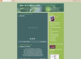 websfiltrospsp.blogspot.com