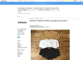 webshaft.exblog.jp