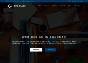 websharx.ca