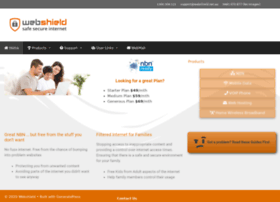 webshield.net.au