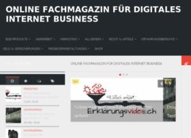 webshop-shopsoftware.de