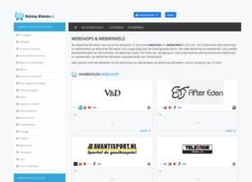 webshop-winkelen.nl