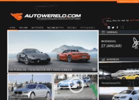 webshop.autowereld.com