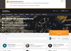 webshop.bilia.se