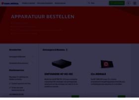 webshop.canaldigitaal.nl