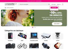 webshop.cashconverters.pt