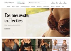 webshop.chillyhilversum.nl
