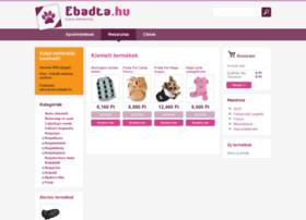 webshop.ebadta.hu