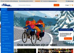 webshop.fietsvakantiewinkel.nl