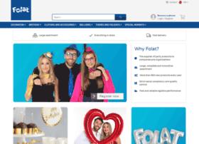 webshop.folat.eu
