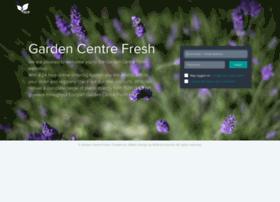 Webshop.gardencentrefresh.eu