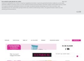 webshop.iciparisxl.nl